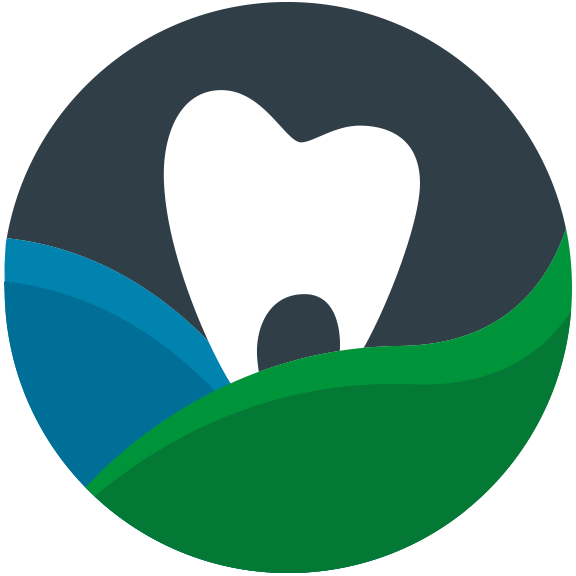 tooth-logo